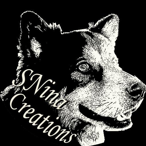 SNina Creations